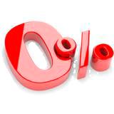 Скидки 10% на станки для производства штакетника!